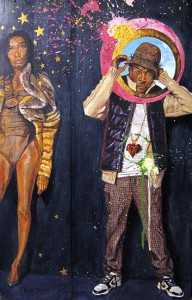 http://thinkspacegallery.com/2007/04/show/JeezusIsMyPimp.jpg