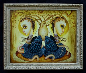 http://thinkspacegallery.com/2010/01/show/Jennybird---Keepers_of_the_primordial_egg.jpg