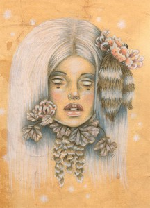 http://thinkspacegallery.com/2008/drawingroom/show/Jessica-McCourt-ghost-study.jpg