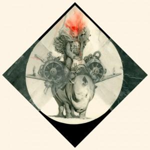 http://thinkspacegallery.com/2010/06/artwalk/show/Joao-Ruas---Senhirarhino---10x10.jpg