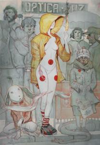 http://thinkspacegallery.com/2008/drawingroom/show/Joao-Ruas.jpg