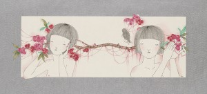 http://thinkspacegallery.com/2012/03/show/JoeyLeungKa-Yin.jpg