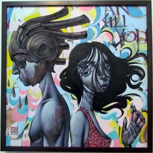 http://thinkspacegallery.com/2011/06/artwalk/show/John-Park.jpg