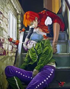 http://thinkspacegallery.com/2013/10/wildatheart/show/Jolene-Lai_Nectar.jpg