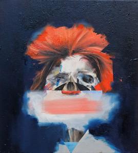 http://thinkspacegallery.com/2013/03/scope/show/JoramRoukesSmudgefaceoilpainting20122.jpg