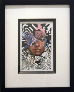 http://thinkspacegallery.com/2010/01/show/Joshua-Mays-(better-image---replace-with-this).jpg