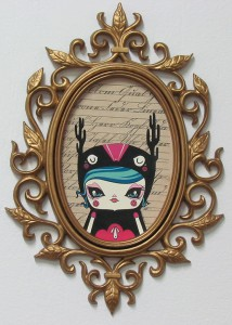 http://thinkspacegallery.com/2012/05/show/JulieWest.jpg