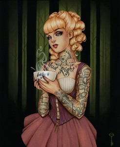 http://thinkspacegallery.com/2013/06/project/show/JustRight.jpg