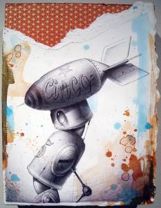 http://thinkspacegallery.com/2010/11/show/KMNDZ_DSCN9758.jpg