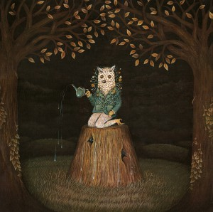 http://thinkspacegallery.com/2011/03/project2/show/Kathleen-LolleyTheSuddenGrowthofSeedsWellPlanted.jpg