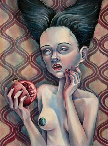http://thinkspacegallery.com/2011/03/project2/show/Katy-Bisby---Lust.jpg