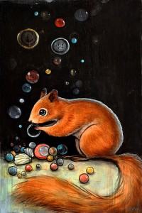 http://thinkspacegallery.com/2011/03/project2/show/Kelly-Vivanco---Squirrels-72.jpg