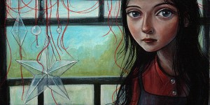 http://thinkspacegallery.com/2008/project/lookingglass/show/Kelly-Vivanco-clip_image001.jpg