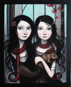 http://thinkspacegallery.com/2008/project/lookingglass/show/Kelly-Vivanco-clip_image002.jpg