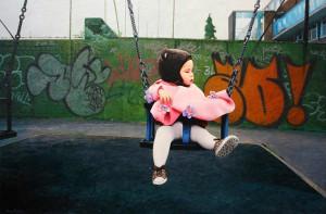 http://thinkspacegallery.com/2011/06/artwalk/show/Kevin-Peterson-Swing.jpg