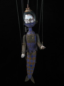 http://thinkspacegallery.com/2010/01/show/Kevin-Titzer---Diver_Fish_close-up.jpg