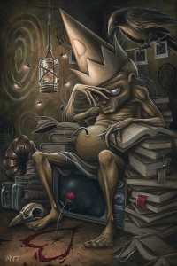 http://thinkspacegallery.com/2012/03/show/King-of-Fools_big.jpg