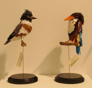 http://thinkspacegallery.com/2013/10/wildatheart/show/Kingfishers.jpg