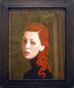 http://thinkspacegallery.com/2010/01/show/Kris-Lewis---Angeles-Forest.jpg