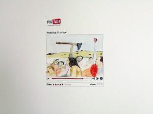 http://thinkspacegallery.com/2009/08/show/L1050251.jpg