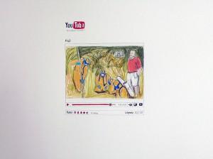 http://thinkspacegallery.com/2009/08/show/L1050253.jpg