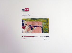 http://thinkspacegallery.com/2009/08/show/L1050259.jpg