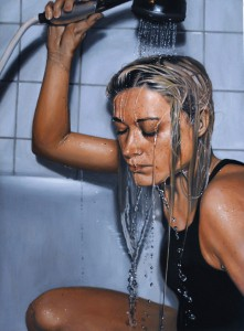 http://thinkspacegallery.com/2010/06/artwalk/show/Linnea-Strid-Rinse-and-Exhale.jpg