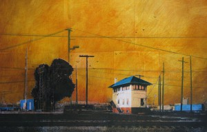 http://thinkspacegallery.com/2010/08/show/Liz-Brizzi---acrylic-and-photo-transfer-on-canvas---30x20---900.jpg