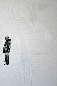 http://thinkspacegallery.com/2009/08/show/Logan-Hicks-standing_signalman.jpg