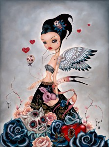 http://thinkspacegallery.com/2012/06/show/LostSouls.jpg