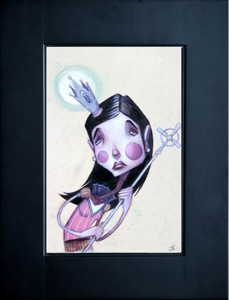 http://thinkspacegallery.com/2008/unautremonde/show/Lovely-Lyla1.jpg