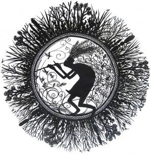 http://thinkspacegallery.com/2012/05/show/Lucrezia-Bieler_koko.jpg
