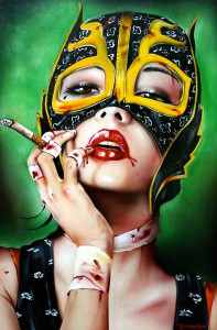 http://thinkspacegallery.com/2012/12/scope/show1/MANY-FACES---Viveros-2012.jpg