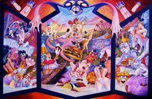 http://thinkspacegallery.com/2010/10/beyondeden/show/MacDowellFrustratedIncorporated$1800.jpg