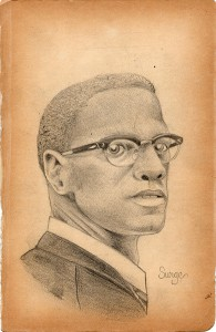 http://thinkspacegallery.com/2012/09/project/show/Malcolm.jpg