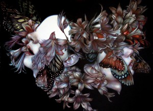 http://thinkspacegallery.com/2012/04/show/Marco-Mazzoni.jpg