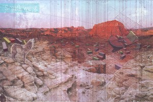 http://thinkspacegallery.com/2012/05/show/Mary-Iverson_OR-7,-Capitol-Reef_sm.jpg