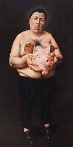 http://thinkspacegallery.com/2009/11/project/show/Meat.jpg