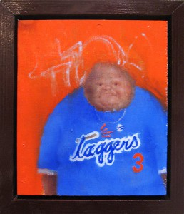http://thinkspacegallery.com/2008/project/lookingglass/show/Michael-Alvarez-Taggers-Jersey.jpg