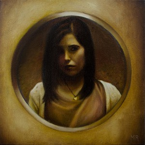 http://thinkspacegallery.com/2013/05/laxphl/show/MichaelRamstead_reflection.jpg