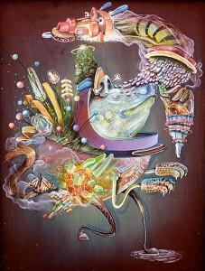 http://thinkspacegallery.com/2013/12/show/Mother_18x24.jpg