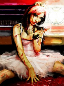 http://thinkspacegallery.com/2007/04/show/Muffy_Crash_Low.jpg