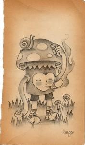 http://thinkspacegallery.com/2012/09/project/show/Mushroom.jpg