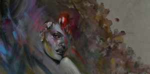 http://thinkspacegallery.com/2010/01/show/Nathan-DeYoung-Act3-ASolutionInVividColor-22x44.jpg