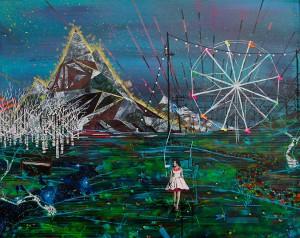 http://thinkspacegallery.com/2012/03/show/Nicholas-Bohac.jpg