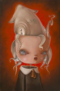 http://thinkspacegallery.com/2008/mergers/show/No6.jpg
