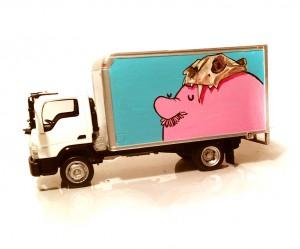 http://thinkspacegallery.com/2013/05/show/NoseGo_Truck.jpg