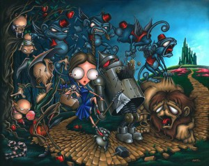 http://thinkspacegallery.com/2009/02/project/show/OZ.jpg