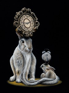 http://thinkspacegallery.com/2012/11/project/show/Once-Upon-a-Time.jpg