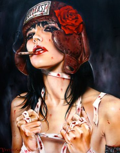 http://thinkspacegallery.com/2012/12/scope/show1/PUNCH-DRUNK-IN-LOVE--2012-16-x-20-Viveros.jpg